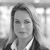 Cindy Kroon
